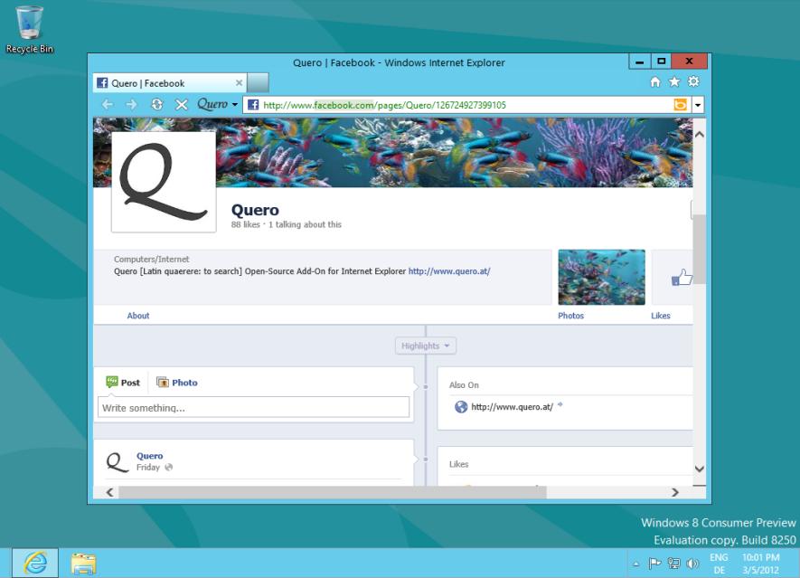 microsoft internet explorer 10 free download for windows 8.1 64 bit
